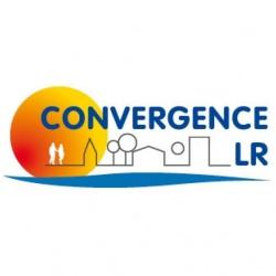 Anaxil soutient le plan Convergence LR