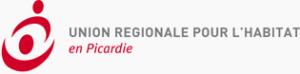 Union régionale pour l'habitat en Picardie