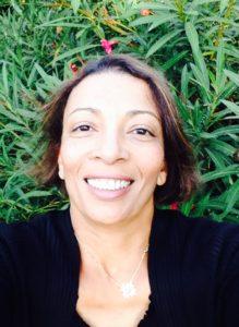 Emmanuelle Seguy - Groupe DPMS