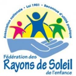 Logo Fédération des rayons de soleil