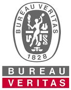 Formation Délégué à la protection des données certifié bureau Veritas