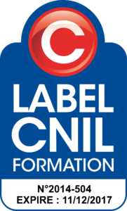 Formation informatique et libertés dans le logement social certifié CNIL