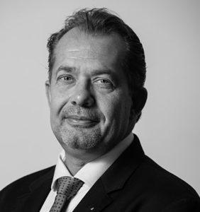 Xavier Leclerc - DPO